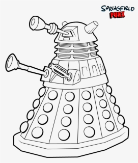 Tardis Coloring Pages Charming Coloring Pages Coloring Pages ... | 320x271