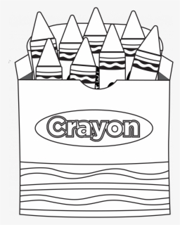 free eraser black and white clip art with no background clipartkey free eraser black and white clip art