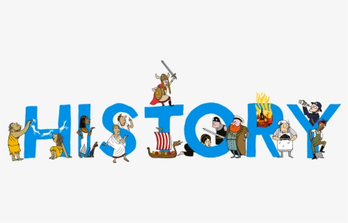 Image result for historian clipart