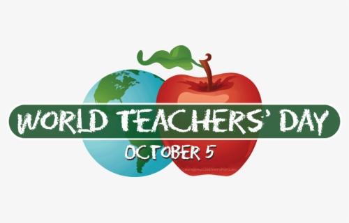 Teacher Planning Day NO SCHOOL - Miami Lakes K-8 Center PTSA