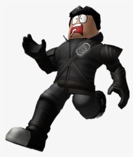 Roblox Person Images Transparent Scared Person Clipart Scared Roblox Character Running Free Transparent Clipart Clipartkey