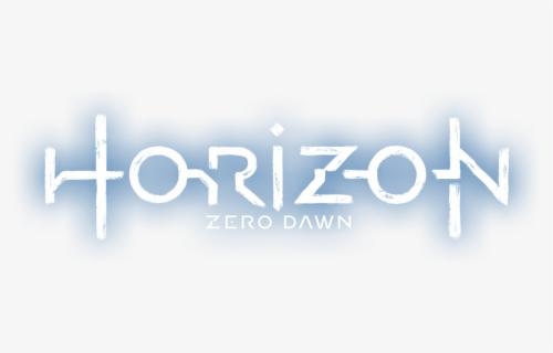 Logo Horizon Zero Dawn - Horizon Zero Dawn , Free ...