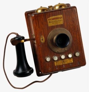 Old Spy Phone - Motorola Dynatac 8000x Clipart , Free Transparent ...
