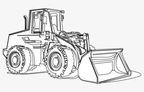 Coloring Pages | Cat | Caterpillar | 320x500