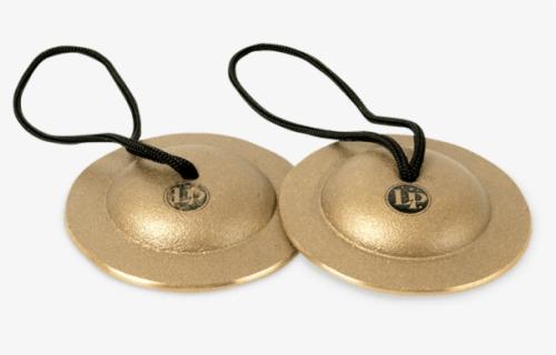 cymbals Royalty Free Vector Clip Art illustration -vc028210-CoolCLIPS.com