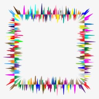 28 Sound Wave Clipart Transparent Free C #1164967 - PNG Images - PNGio