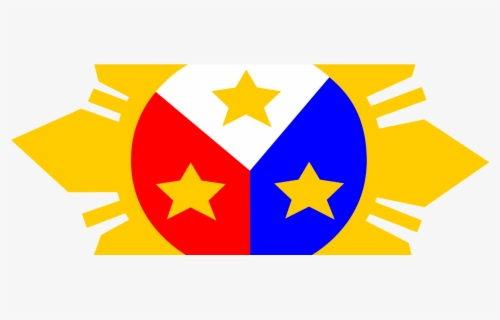 Unitary Vs Federalism Ph Clipart Png Download Independence Day Logo Philippines Free Transparent Clipart Clipartkey