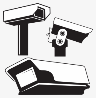 Free Cameras Cliparts, Download Free Clip Art, Free Clip Art on Clipart  Library