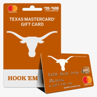 Free Texas Longhorn Clip Art With No Background Clipartkey