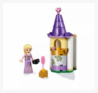 Clip Art Rapunzel Tower Clipart Dibujo Torre De Rapunzel Free Transparent Clipart Clipartkey