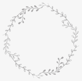 Tumblr Borders Png Transparent Background Transparent Aesthetic Circle Png Free Transparent Clipart Clipartkey Lovepik provides 79000+ aesthetic border photos in hd resolution that updates everyday, you can free download for both personal and commerical use. tumblr borders png transparent