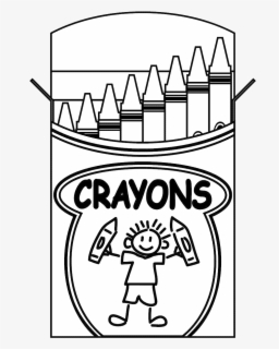 Free Crayon Page Border, Download Free Clip Art, Free Clip Art on Clipart  Library