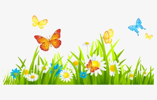 Free Gardening Clip Art With No Background Page 3 Clipartkey