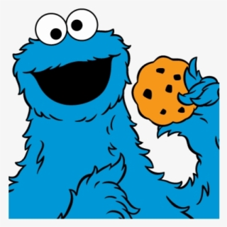 Free Cookie Monster Clip Art With No Background Clipartkey