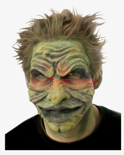 #troll #face #meme #angry #happy #mad #mask #fake #lies ...