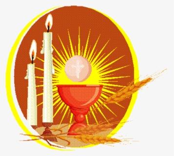 Catholic Clip Art - Yahoo Image Search Results | Clip art, Art, Catholic