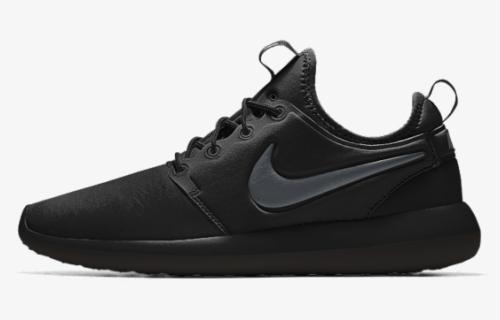 Gym Shoes Clipart Sepatu - Nike Odyssey