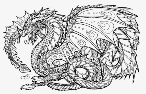 komodo dragon clipart biawak gary spongebob kids