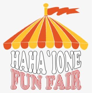 A Fun Fair and Rides Clipart   k58650054   Fotosearch