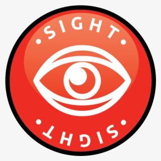 Sight: Five Senses Clipart {Creative Clips Clipart}   TpT