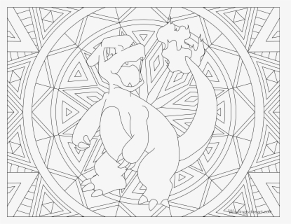 025 pikachu pokemon coloring page - pokemon coloring pages for ... | 320x415