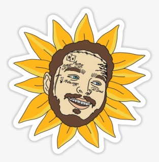 Free Sunflower Clip Art With No Background Page 9 Clipartkey