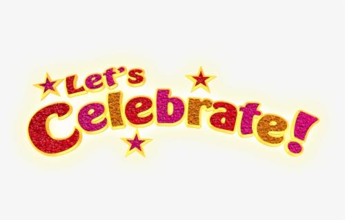 adult-birthday-celebration-clipart-1.jpg - Headlands International Dark Sky  Park