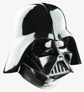 Free Darth Vader Clip Art With No Background Clipartkey
