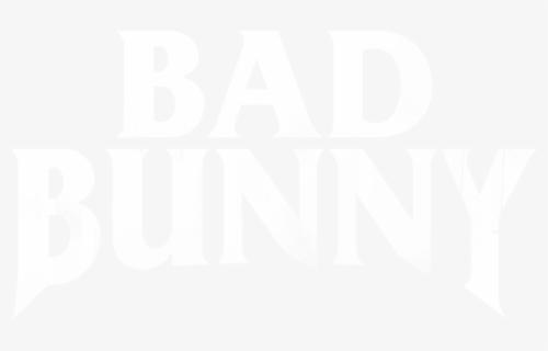 Bad Bunny Logo Illustration Bad Bunny Logo Png Free Transparent Clipart Clipartkey Bad bunny tour logo 2020 concert t shirt new. illustration bad bunny logo png