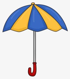 Download Umbrella Cartoon Images Hd JPG