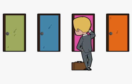 Student Handbook - Boy In Principals Office Clipart - Full Size Clipart  (#1170458) - PinClipart