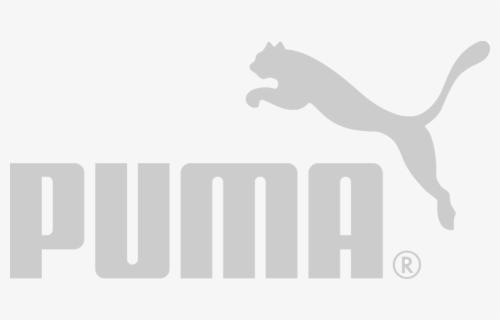puma logo png free transparent png logos nike logo white puma logo png free transparent clipart clipartkey transparent png logos nike logo