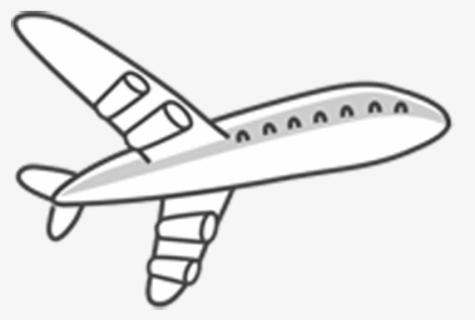 Clip Art Airplane Cartoon Drawing Cartoon Plane Transparent