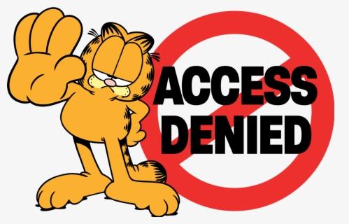 Garfield Logo Free Transparent Clipart Clipartkey