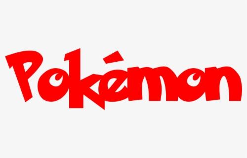 Pokemon Font Generator Sambo S Logo Free Transparent Clipart Clipartkey