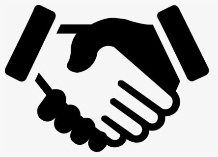 Free Hand Shake Clip Art With No Background Clipartkey More icons from this author. hand shake clip art with no background
