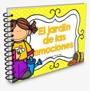 Nacimiento De Jesus Clipart Jardin De Emociones Escuela Dominical Free Transparent Clipart Clipartkey