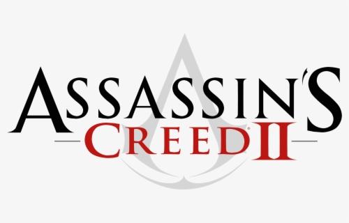 assassins creed 3 logo transparent