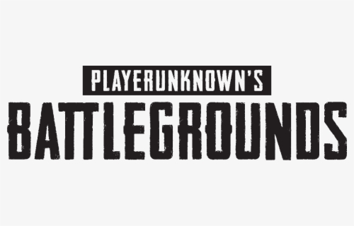 Free Pubg Logo Clip Art With No Background Clipartkey