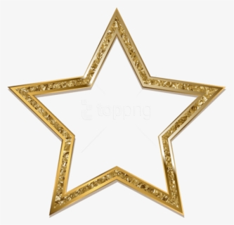 Svg Freeuse Download File Four Points Svg - 4 Point Star Svg Clipart  (#1001590) - PinClipart