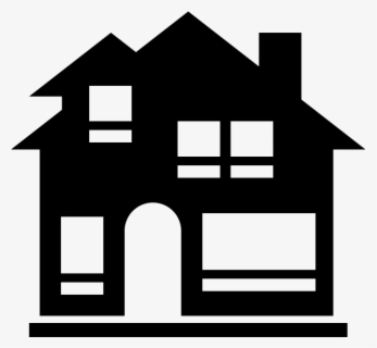 Free Housing Clip Art With No Background Clipartkey