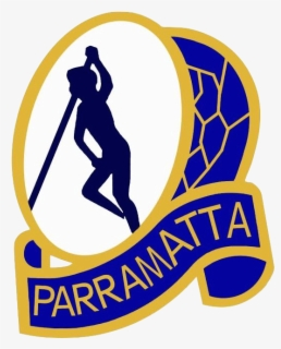 Parramatta Eels Old Logo Clipart Png Download Parramatta Eels First Logo Free Transparent Clipart Clipartkey
