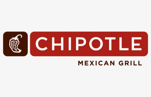 Free Chipotle Clip Art with No Background - ClipartKey