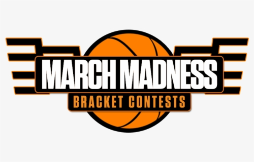 free march madness clip art with no background - clipartkey  clipartkey