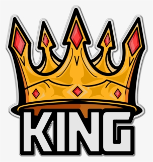 Cartoon Crown Images Kp King Logo Free Transparent Clipart Clipartkey Pikbest have found 200 great king crown royalty psd,png and vector images. cartoon crown images kp king logo