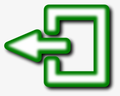 exit png file exit icon png free transparent clipart clipartkey exit png file exit icon png free