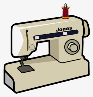 ماكينة خياطه خياطة Sewing Sewingmachine Freetoedit ...
