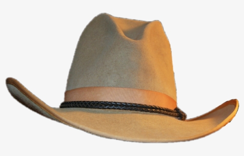 Free Hats Clip Art With No Background Page 5 Clipartkey *the size of the cowboy hat is approx. clipartkey