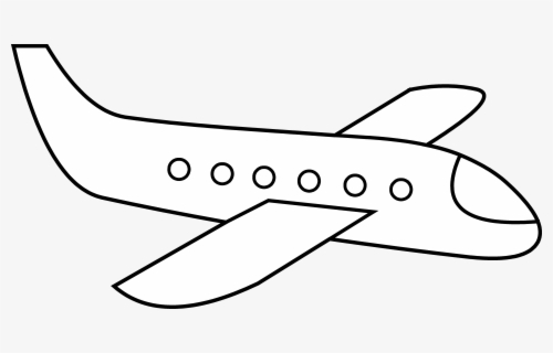 Free Of Aeroplane Clip Art With No Background Clipartkey