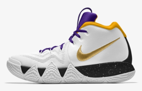 Nike Basketball Shoes Transparent